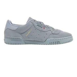 BNIB Adidas Yeezy Powerphase Calabasas Grey 12.5